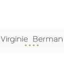 Virginie Berman
